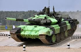 100 Russian Military Trucks Coming Soon To Russias Army 6000 More Tanks The National Interest