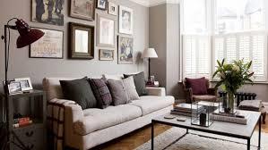 Fau Living Room Movies by Cascadecrags Com Living Room