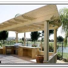 Patio Covers Las Vegas Nv by Stucco Patio Covers Las Vegas Patios Home Design Ideas Lyjqmm7jbo