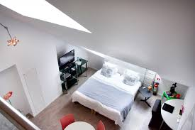 junior suites zimmer guesthouse ppp gent