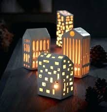 Housewarming Gifts Target Cool For Him House Warming Ceremony Gift Ideas Registry Best