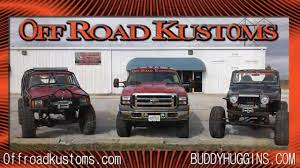 Off Road Kustoms In Nixa, Missouri - YouTube Truck Accsories Utility Home Springfield Trailers Cargo Trailers And Utility Trailer Bak Industries Competitors Revenue Employees Owler Company Custom Car Rms Automotive 2018 Ram Model Lineup Corwin Cdjr Mo Undcovamericas 1 Selling Hard Covers New 2019 Ram 1500 For Sale Near Lebanon Lease Tonneau Bed Offroad Accsorieshigher Standard Off Road Are Westin Nissan Titan