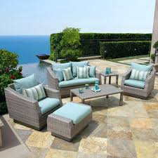Bjs Outdoor Furniture Cushions by Bj U0027s Furniture Inspirational Bjs Outdoor Patio Furniture 617