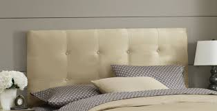 Wayfair Skyline Tufted Headboard by Skyline Furniture Double Button Tufted Upholstered Panel Headboard