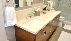 Overstock Bathroom Vanities 24 by Bathroom Places To Buy Bathroom Vanities Grey Bathroom Vanity
