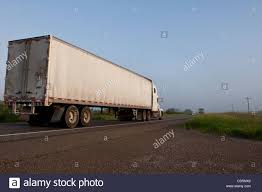 Us Trucking Stock Photos & Us Trucking Stock Images - Alamy I15 In Southwestern Montana Cadians Southern Logistics Trucking And Freight Services Southwestern Truck Service Opening Hours 9111 Glendon Dr Rr 4 Welcome To Southwest Lines Company History Motor Transport Aka Smt San Antonio Tx Warehousing Jung Wner Enterprises Cfo John Steele Earns Top Award Pink Power News Refrigerated Srt Jobs Moss Malad Id Kampb Transportation Gives Drivers Pay Increase Hogan Missouri Celebrates 100th Anniversary