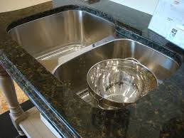 Where Are Ticor Sinks Manufactured by 28 Best Kitchen Sinks Images On Pinterest Kitchen Faucets