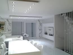 abgeh ngte decke beleuchtung selber bauen wohnzimmermöbel