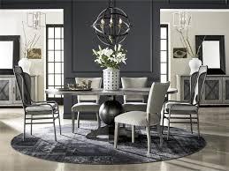 Dining Furniture Manor