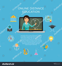 Distance Education Learning Student Listens Lecture Stock Vector ... 3571 Best Learning At Home Images On Pinterest A Child Anxiety Athome Set Of The Empathy Toy For Playbased Learning Twenty 10 Creative Ways To Get Your Resume Noticed Graphic Designer Design New Look And Feel Behance 1544 Work Ideas Economics Camino Nuevo Charter Academy Allison Wachtel Maori By Scotty Morrison Penguin Books Zealand Emejing Learn At Free Contemporary Interior Best 25 Design Ideas Graphics Company Brochure Poster Perth Ql Tech
