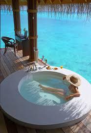 chambre d hotel avec privatif chambre d hôtel avec jaccuzi intérieurs inspirants et vues