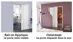 comment insonoriser une porte retour d expérience sur les portes coulissantes appartement malin