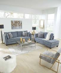 100 Latest Sofa Designs For Drawing Room Excellent Design Ideas Wood Mal S