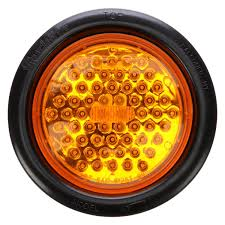 Truck-Lite® 44071Y - Yellow Round Super 44Front/Park/Turn Light Kit ... Trucklite Model 60 Clear Backup Light And 23 Similar Items Sealed 612 Oval Trailer Stop Turn Tail 3function Trucklite Super Class Ii Metalized 36 Diode Yellow Led 11 Side Signal Fit N Series 26 Auxiliary Oracle Double Row Truck Tailgate Bar Lighting Lite 607003 Grommet Ace Welding Co Amazoncom 602r Stopturntail Lamp Automotive Led Headlight 7 With Park Light Adr Approved Lights Best Bars Of 2018 With Reviews Comparison Chart The Classic Pickup Buyers Guide Drive New Truck Lite Model Oval 6 Reverse Light Clear 04 Dot Wires