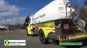 Eastern Propane 3 17 - YouTube Bsimracing Eastern Truck Trailer Service Center Parts Fileeastern National Recovery Truck Cf0103 Ehj 302h 2010 Clacton Kamaz 5360 5480 646073 For Express V 107 Mod Ets 2 Traffic On The Road From Trashigang Bhutan Stock Amy Greer Accounts Receivable Specialist Lift Bds Heads To Accsories Open House Capitol Mack Old Dilapidated In The Bulgaria Photo Picture Jerr Dan Standard And Light Duty Wreckers Manuals Volvo Rolloff Refurbished Gallery Surplus