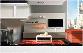 design kabelkanal walldecor weiß 50cm 3d relief