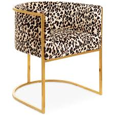 Lisbon Dining Chair - Modern Leopard Print On Cowhide - ModShop Traditional Ding Room With Tribal Print Accents Pair Of Leopard Parson Chairs In The Style Milo Baughman Custom Az Fniture Terminology To Know When Buying At Auction 2 Print Table Lamps Priced To Sell Heysham Lancashire Gumtree Amazoncom Ambesonne Runner Pink And Tub Chair Brand New In Sealed Polythene Rattray Perth Kinross Tips Buy A Ghost Chair Interior Design York Avenue Lisbon Ding Modern On Cowhide Modshop Casa Padrino Luxury Baroque Room Set Blue Silver Cr Laine Fniture Gold Amesbury Quality Chairs Tables Sets