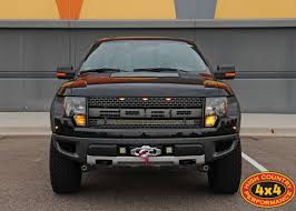 2012 FORD RAPTOR RIGID INDUSTRIES CUSTOM LED LIGHTING AND BAK ... Bak Revolver X4 Unboxing And Install On 2016 Limited Ford F150 Bakflip Fibermax Tonneau Cover Lweight Bed Industries X2 Hard Roll Up Covers Tri Fold Truck 90 Best Product Review Rollx Road Reality Rolling For 2015 Alluring Pick 15 Bak Savoypdxcom 72309 F1 Bakflip For Super Canada Autoeqca Cover With Page 21 Forum Rollbak 56 Tundra Crewmax Overview
