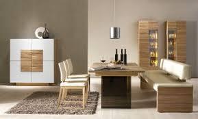 dining room sideboards voglauer voglauer