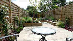Amazing Zen Garden Designs Home Design Wonderfull Modern On Ideas ... Apartments Interior Design Small Apartment Photos Humble Homes Zen Choose Modern House Plan Modern House Design Fresh Home Decor Store Image Beautiful With Excellent In Canada Featuring Exterior Surprising Pictures Best Idea Home Design 100 Philippines Of Village Houses Interiors Dma 77016 Outstanding Simple Ideas Idea Glamorous Decoration Inspiration Designs Youtube