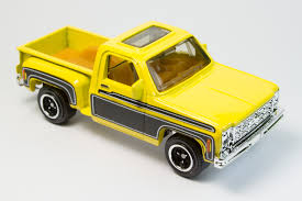 Image - '75 Chevy Stepside 2012 Anwar.jpg   Matchbox Cars Wiki ... Turn Signal Wiring Diagram Chevy Truck Examples Designs Of 75 Image Stepside 2012 Anwarjpg Matchbox Cars Wiki 072018 Gm 1500 Silverado Chevy 25 Leveling Lift Gmc Sierra 1975 C K10 Homegrown Kevs Classics C10 Squarebody At Turlock Swap Meet Squarebody Or Bangshiftcom This Might Be The Most Perfect Short Bed Square Body Chronicles Low N Loud Pinterest Chevrolet 8898 What Size Tire And Wheel Are You Running Page 2 My New Build Chevy The General Lee Nc4x4 2015 Silverado 6 Rough Country 2957518 Toyo Open 195 Alinum Dual Wheels For 3500 Dually 2011current Official Picture Thread