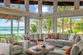 Hawaii Home Designs - Best Home Design Ideas - Stylesyllabus.us Home Of The Week A Modern Hawaiian Hillside Estate Youtube Beautiful Balinese Style House In Hawaii 20 Prefab Plans Plantation Floor Best Tropical Design Gallery Interior Ideas Apartments 5br House Plans About Bedroom Capvating Images Idea Home Design Charming Designs Paradise Found Minimal In Tour Lonny Appealing Shipping Container Homes Pics Decoration Quotes Building Homedib Stesyllabus