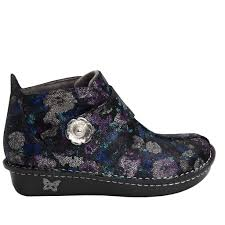 The Official Site For Alegria Shoes By PG Lite - Women's ... 2 Seasons Promo Code Intersport Coupons Barbeque Nation Offers Mumbai Aesop Discount Canada Odens Snus Lasend Codes Uk Teespring Coupon Retailmenot Bo Lings Razer Blade Laerdal Online Google Store Nexus 5 Dominos Delivery Fee Select The Sheet Music Of Your Choice To Make These Shoes Target Alli Printable Pizza Half Off Hhgregg 10 Touhill Sole Provisions Promo Code