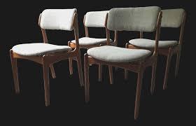Luxury 25 Ikea Dining Table On Wheels Scheme | Dining Room ...
