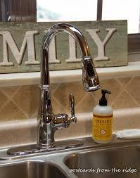 Moen Monticello Faucet Handle Loose by Bathroom Brantford Moen Moen 90 Degree Collection How To
