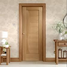 Emilia Oak Flush Door With Stepped Design | Internal Oak Flush Doors Wood Flush Doors Eggers Industries Bedroom Door Design Drwood Designswood Exterior Front Designs Home Youtube Walnut Veneer Wooden Main Double Suppliers And Impressive Definition 4 Establish The Amazing Tamilnadu For Contemporary Images Ideas Ergonomic Ipirations Teakwood Teak Sc 1 St Bens Blogger Awesome Decorating