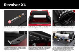 BAK Industries Revolver X4 Hard Rolling Truck Bed Cover 79329 2015 ... Best F150 55ft Hard Top Trifold Tonneau Cover Truck Bed Special Roll N Lock Covers And 132 Lomax Tri Fold Folding Rollnlock Mseries Free Shipping Accsories Caridcom Locking Resource Ryderracks Mitsubishi L200 And Double Cab 0105 Now Toyota Tundra 2018 E Series Retractable Solar Eclipse Trade 2017 Dclb Rollnlock Bed Cover For Camper Shell Tacoma World Truckdowin
