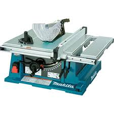 Table Saw Rental The Home Depot