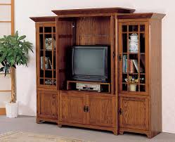 Tv Armoire Entertainment Center Ertainment Armoire For Flat Screen Tv Abolishrmcom Wall Units Teresting Wall Unit Stand Tv Eertainment Broyhill Living Room Center 3597 Gray Tv Stands Fniture The Home Depot Centers Havertys Ana White 60 Flat Screen Led Diy Camlen Antiques And Country Armoires Cabinets Glamorous Oak Units Centers 127 Best Upcycled Images On Pinterest Solid Rosewood Center Cabinet Aria Armoire In Antique Vintage Smoked Pecan Corner Small Computer Desk Bedroom Wardrobe