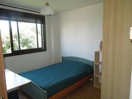 chambre louer marseille colocation à allée des pins marseille location chambre loue 2