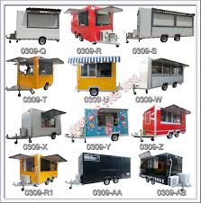 China Wholesale Food Catering Trailer Ce Approved Street Mobile ... Sams Club Ice Cream Truck Blue Bird Bus Body Playing Jingle Bells Good Humor Truck Stock Photos Hello Vintage Italian Style Frozen On Street Crawling From The Wreckage 1969 Ford 250 Mobile Advertising Sweet Treats Dessert Trucks Dallas Fort Worth Whosale Redfoal For Carts And In Charlotte Metro Area Funs Seattle Dkng Cream Van Wikiwand
