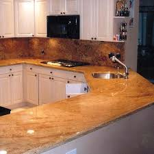 planet marble granite tile counters kitchen design