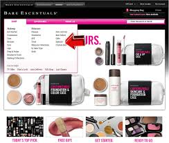 Promo Code Bare Minerals : Best Buy Return Policy Opened Tablet