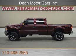 2010 Ford F-250 6.4L DIESEL 4X4 LIFTED 90K MILES LEATHER SWB Denver Used Cars And Trucks In Co Family 2010 Ford F150 Black 4x4 Super Crew Cab Pickup Truck Sale Xlt Supercab Blue Flame Metallic D77055 Explorer Sport Trac Primary Ford My New Truck F350 King Ranch 64l Powerstroke Find Colorado At Vanscom Harley Davidson F 150 Awd Supercrew 10fordf_150middleburyvt0227632062540134 Trucks Used Ford F750 Flatbed Truck For Sale In Al 30 Mr Pj Gooseneck Flatbed V2 Svt Raptor R Pictures Information Specs Diesel Power Challenge 2015 Competitor Jared Rices