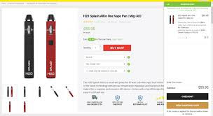Mig Vapor Coupon - Save 10% Off On All Mig Vapor Producs - July 2019 Vista Vapors Coupon Code And 2015 Review Vaporbeast Discount Updated For 2019 Dreamworld Coupons Code 2018 Coupons Oggis Pizza Wow Works For Vancaro Black Flower Engagement Ring Lightning Vapes Save 15 Off Entire Site How To Prime And Break In Coils Mig Vaping Blog Direct Vapor Vendor Vapercitycom 40 Off Good Life Promo Discount Codes Wethriftcom Affordable Mt Baker Vapor Coupon Botastimberlandtop 10 On All Producs July Nicotine E Liquid Buying Guide Find Best Vape Juice Shipped To