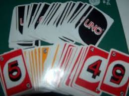 Uno Decks by Cheap Uno Card Game Free Find Uno Card Game Free Deals On Line At