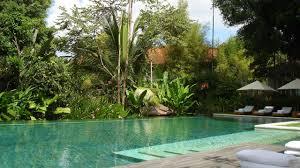 100 Uma Ubud Resort Bali Lombok Indonesia Steppes Travel