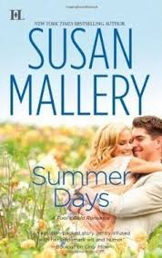 Read Summer Days Fools Gold 7 By Susan Mallery Book Online PDF