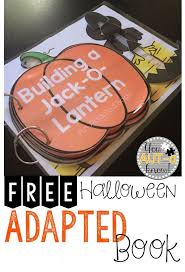 Free Halloween Ecards Interactive by 1249 Best October Speech Therapy Ideas Images On Pinterest