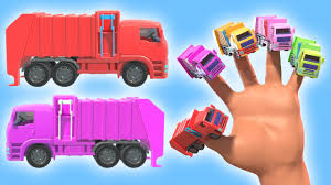 ♫ Finger Family Song - Garbage Truck - Nursery Rhymes - Daddy ... Heil 7000 Garbage Truck St Petersburg Sanitation Youtube Song For Kids Videos Children Kaohsiung Taiwan Garbage Truck Song The Wheels On Original Nursery Rhymes Road Rangers Frank Ep Garbage Truck Spiderman Cartoon Trash Taiwanese Has A Sweet Finger Family Daddy Video For Car Babies Trucks Route In Action First Gear Freightliner M2 Mcneilus Rear Load