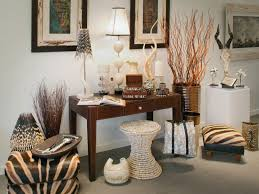 Safari Inspired Living Room Decorating Ideas by Best African Interior Design Ideas Contemporary Interior Design
