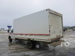 Ford Van Trucks / Box Trucks In Nashville, TN For Sale ▷ Used ... Mcmahon Truck Centers Jerrdan Wreckers Rotators Carriers Rental Can You Tow With A Enterprise Ryder 4644 Cummings Park Dr Antioch Tn 37013 Ypcom Leaserental Alleycassetty Center Rentals U Haul Coupons 5th Wheel Fifth Hitch Isuzu Van Trucks Box In Tennessee For Sale Used Cadden Bros Moving Adds New Hino To Fleet Junk Removal In Nashville King Crane Solley