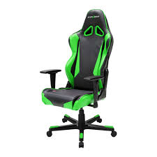 Gaming Chair | DXRacer Official Website Vertagear Series Line Gaming Chair Black White Front Where Can Find Fniture Luxury Chairs Walmart For Excellent Recliner Best Computer Top 26 Handpicked Sharkoon Skiller Sgs2 Level Up Cougar Armor Video Game For Sale Room Prices Brands Which Is The Xbox One In 2017 12 Of May 2019 Reviews Gameauthority Webaround Green Screenprivacy Screen Perfect Streamers Snakebyte Fortnite Akracing Xrocker Gaming Chair Ps4 One Hardly Used Portsmouth