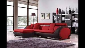 Wonderful Sofa Bed Used Jcpenney Living Room Furniture Sets Modern