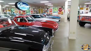 NADAguides Garage   A Pinterest Collection By NADAguides   Carriage ... Posh Pickups Are The New Luxury Cars Cars Nwitimescom 2018 Vehicle Dependability Study Most Dependable Trucks Jd Power For Sales Tow Sale On Craigslist New Used Pickup Truck Prices Values Nadaguides Truck 1977 Chevrolet Ck For Sale Near North Miami Beach Florida Silverado Has Lowest Total Cost Of Ownership 2016 Ford Car Release 2019 How To Buy A Bob Van The Order Wait And Delivery 2013 2500hd 3500hd Preview Stepping Into Garage Is Like Walking Back In 1979 Grand Prairie