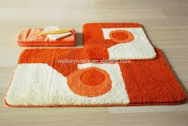 Bright Red Bathroom Rugs by Bright Red Bathroom Rugs 56 Images Light Green Rug Ikea